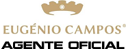 LXBOUTIQUE - Agente Oficial Eugénio Campos