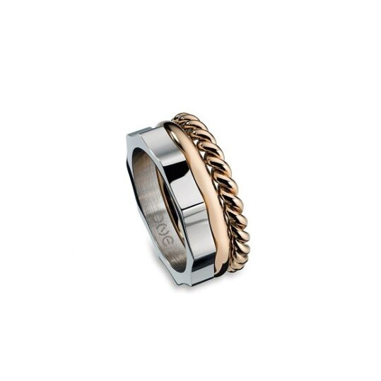LXBOUTIQUE - Anel One Jewels Allure OJARS01