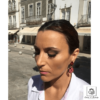 LXBOUTIQUE - Eugénio Campos - Queen & Beauty - Imagem1