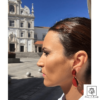 LXBOUTIQUE - Eugénio Campos - Queen & Beauty - Imagem2
