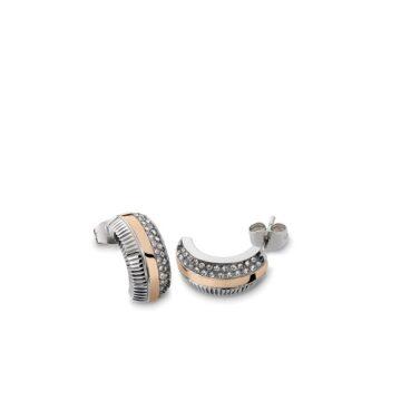 LXBOUTIQUE - Brincos One Jewels Delight OJDE01