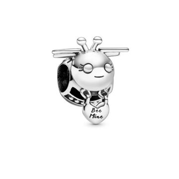 LXBOUTIQUE - Conta PANDORA Bee Mine 798789C01