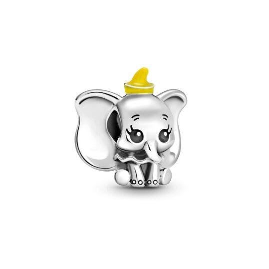 LXBOUTIQUE - Conta Pandora Disney Dumbo 799329C01