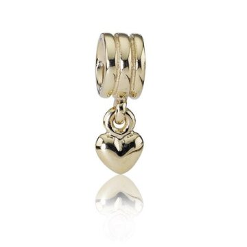 LXBOUTIQUE - Conta PANDORA Pendente Full of Love 750198