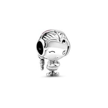LXBOUTIQUE - Conta Pandora Rapariga Adolescente 798904C01