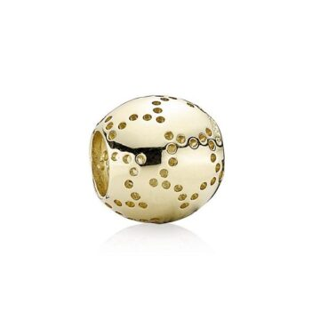 LXBOUTIQUE - Conta PANDORA Starlight 750810