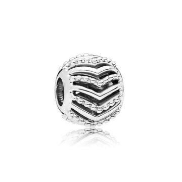 LXBOUTIQUE - Conta PANDORA Stylish Wish 797805