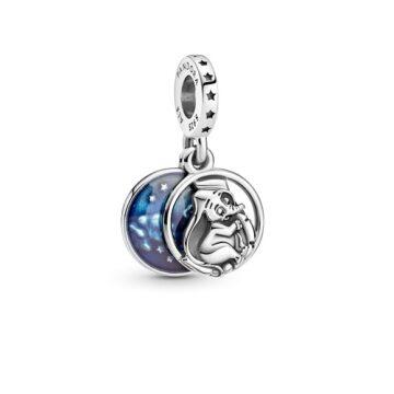 LXBOUTIQUE - Conta Pandora Pendente Disney Dumbo Sweet Dreams 799405C01