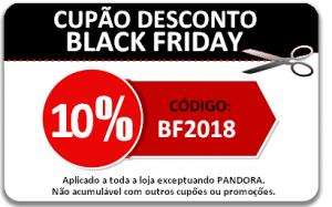LXBOUTIQUE - Cupão Desconto - Black Friday