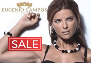 LXBOUTIQUE - Eugénio Campos Dia das Compras 2018