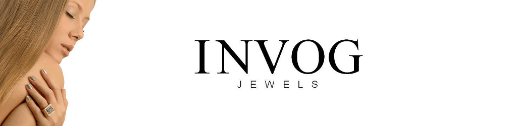 INVOG Jewels