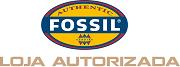 LXBOUTIQUE - Loja Autorizada Fossil