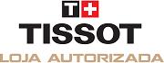 LXBOUTIQUE - Loja Autorizada Tissot