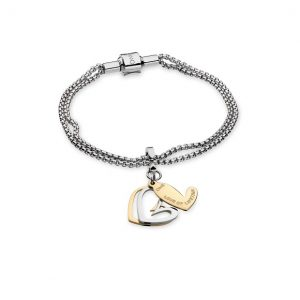 LXBOUTIQUE - Pack One Energy Love of Time OJEBMS01 Love
