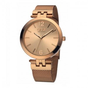 LXBOUTIQUE - Relógio One Zen OL5813RG41N
