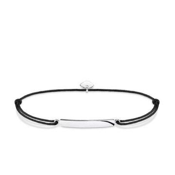 LXBOUTIQUE - Pulseira Thomas Sabo Little Secret Classic LS012-173-11