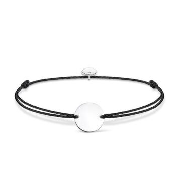 LXBOUTIQUE - Pulseira Thomas Sabo Little Secret Disc LS018-173-11