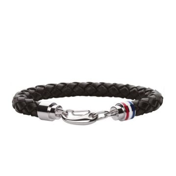 LXBOUTIQUE - Pulseira Tommy Hilfiger 2700510