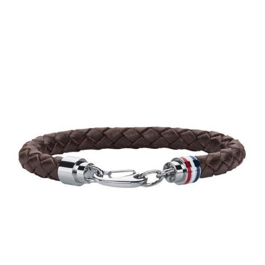 LXBOUTIQUE - Pulseira Tommy Hilfiger 2700530