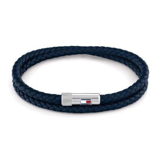 LXBOUTIQUE - Pulseira Tommy Hilfiger 2790264S