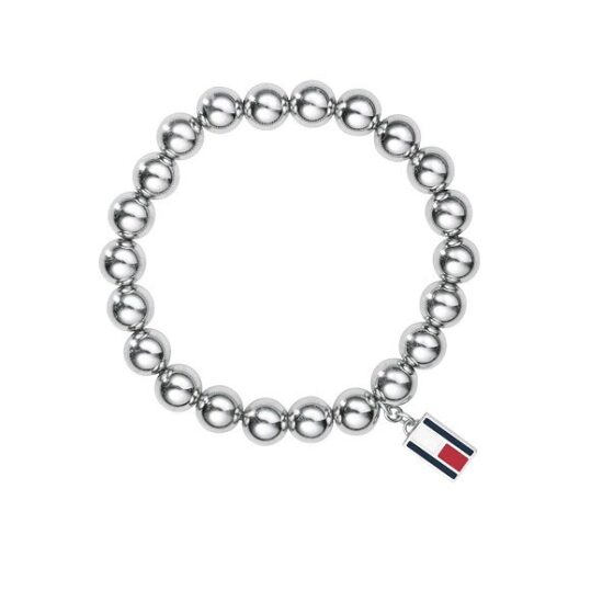 LXBOUTIQUE - Pulseira Tommy Hilfiger Beaded 2700501