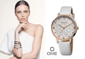 LXBOUTIQUE - Relógios One - Categoria - Imagem5