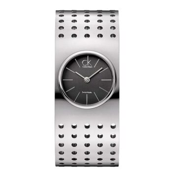 LXBOUTIQUE - Relógio Calvin Klein Grid K8324107