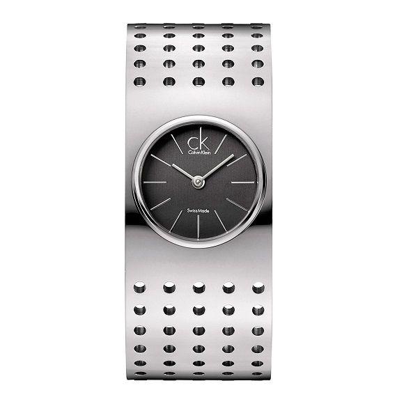 e37811a7ff9 LXBOUTIQUE - Relógio Calvin Klein Grid K8324107. LXBOUTIQUE - Relógio  Calvin Klein Grid K8324107
