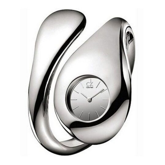 LXBOUTIQUE - Relógio Calvin Klein Hypnotic K5424108