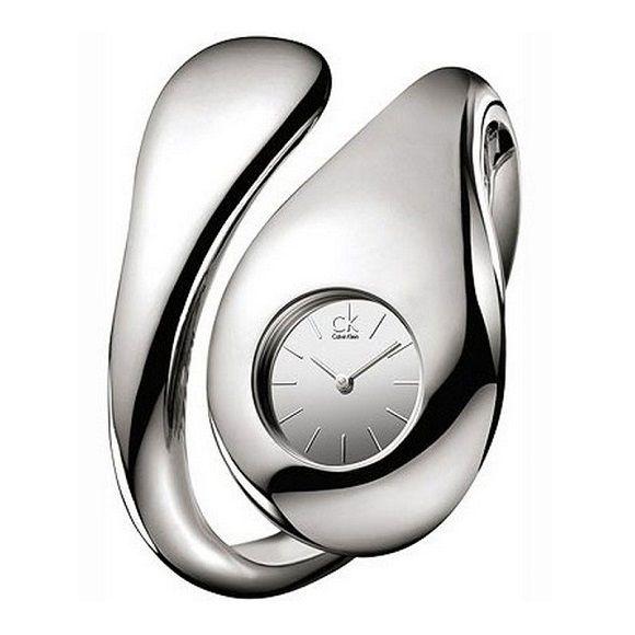 cf012dd56f9 LXBOUTIQUE - Relógio Calvin Klein Hypnotic K5424108. LXBOUTIQUE - Relógio  Calvin Klein Hypnotic K5424108
