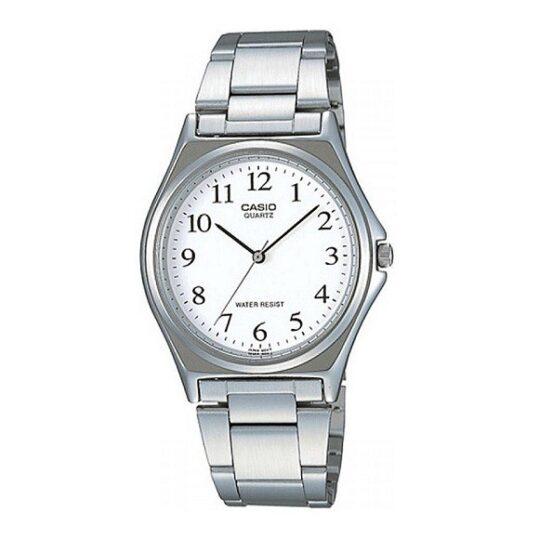 LXBOUTIQUE - Relógio Casio Collection LTP-1130A-7BRDF