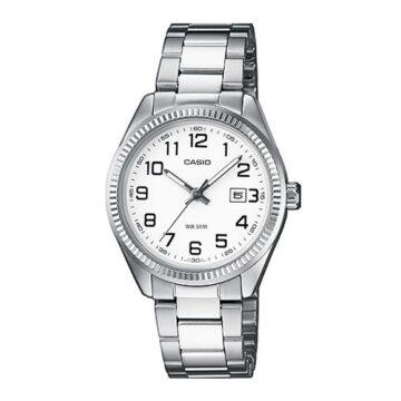 LXBOUTIQUE - Relógio Casio Collection LTP-1302PD-7BVEF