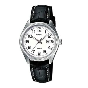 LXBOUTIQUE - Relógio Casio Collection LTP-1302L-7BVDF