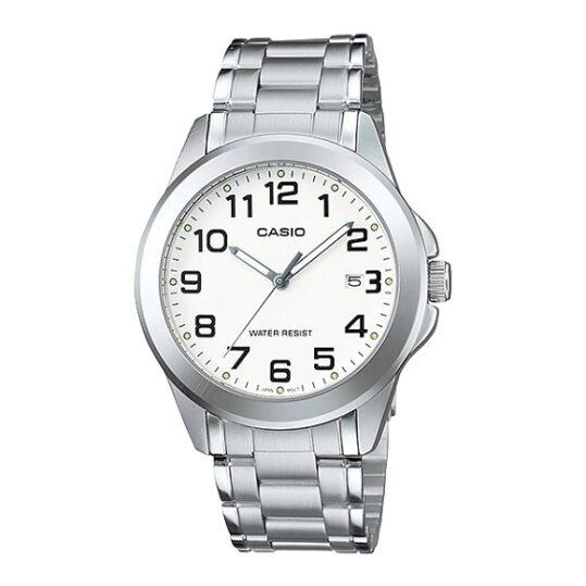 LXBOUTIQUE - Relógio Casio Collection MTP-1215A-7B2DF