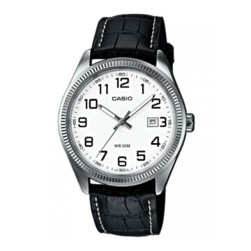 LXBOUTIQUE - Relógio Casio Collection MTP-1302L-7BVDF