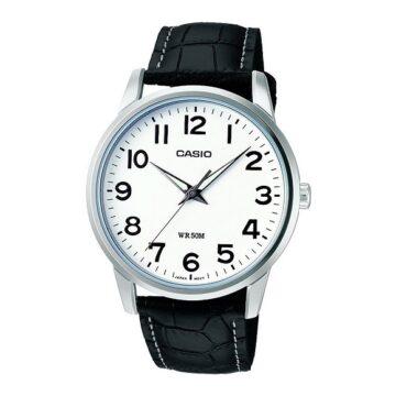 LXBOUTIQUE - Relógio Casio Collection MTP-1303L-7BVDF