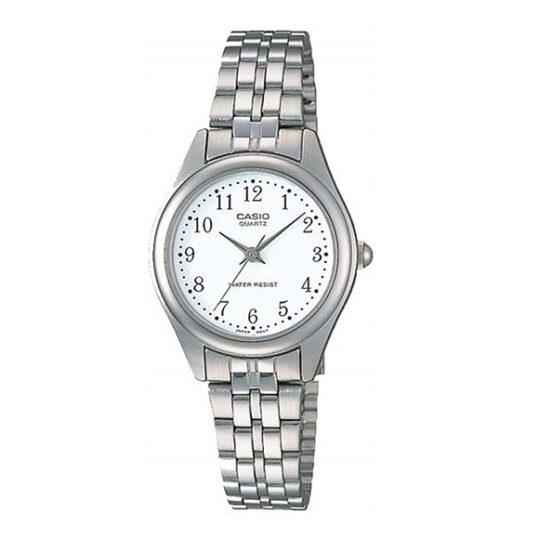 Relógio Casio Collection LTP-1129A-7BRDF