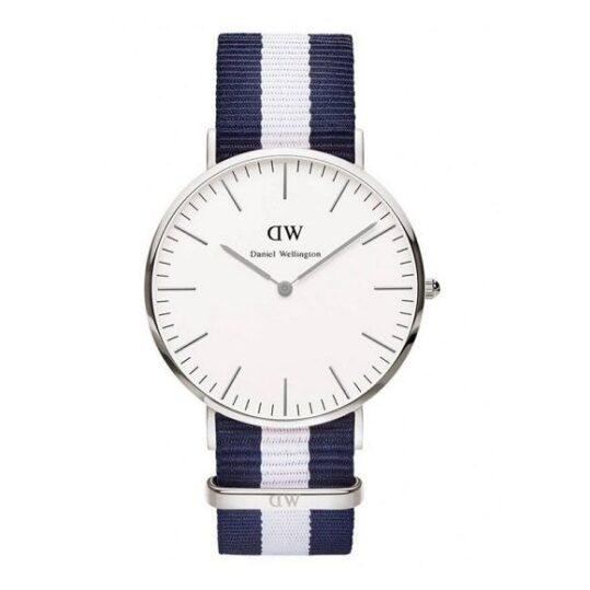 LXBOUTIQUE - Relógio Daniel Wellington Classic Glasgow DW00100018