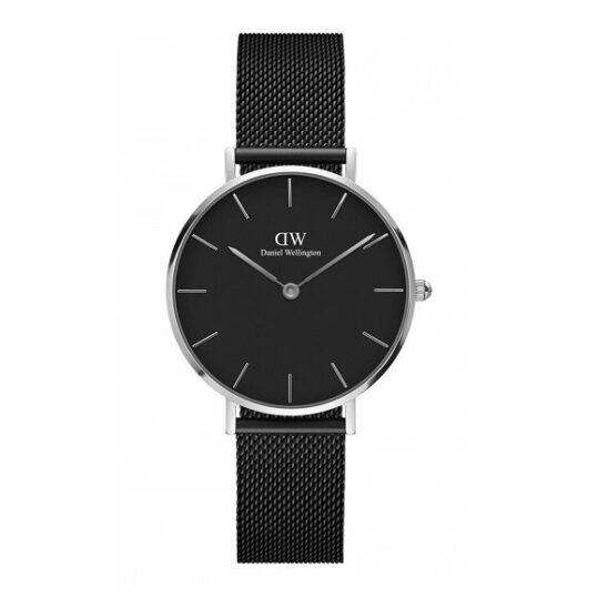 LXBOUTIQUE - Relógio Daniel Wellington Classic Petite Ashfield DW00100202