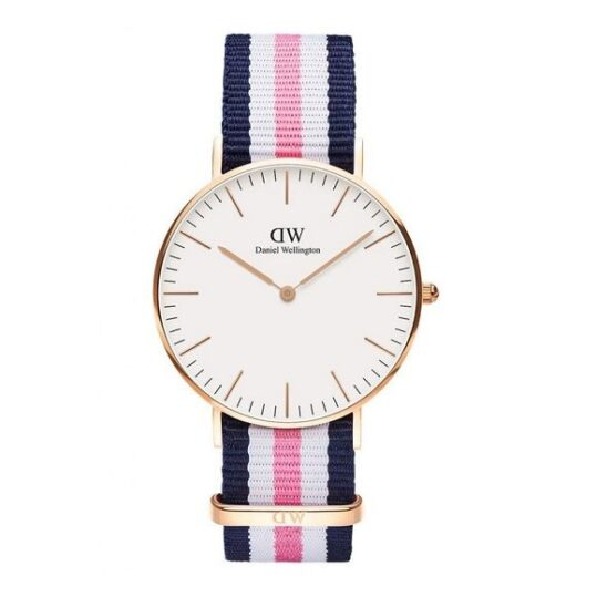 LXBOUTIQUE - Relógio Daniel Wellington Classic Southampton DW00100034
