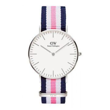 LXBOUTIQUE - Relógio Daniel Wellington Classic Southampton DW00100050