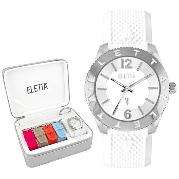 07c8ebfa3b4 LXBOUTIQUE - Relógio Eletta Kit Inspire ELA300LXBX. LXBOUTIQUE - Relógio  Eletta Kit Inspire ELA300LXBX