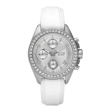 LXBOUTIQUE - Relógio Fossil Stella ES2883
