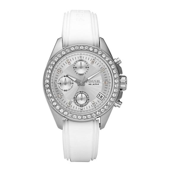 24a486c80e8 LXBOUTIQUE - Relógio Fossil Stella ES2883