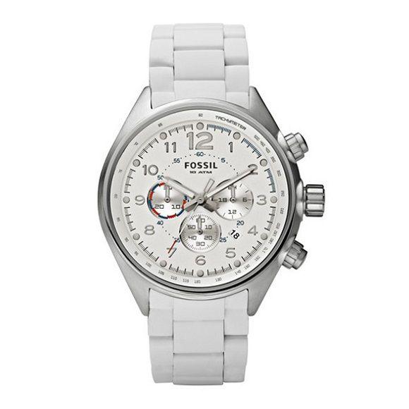 fff96e64653 Relógios Fossil » LXBOUTIQUE