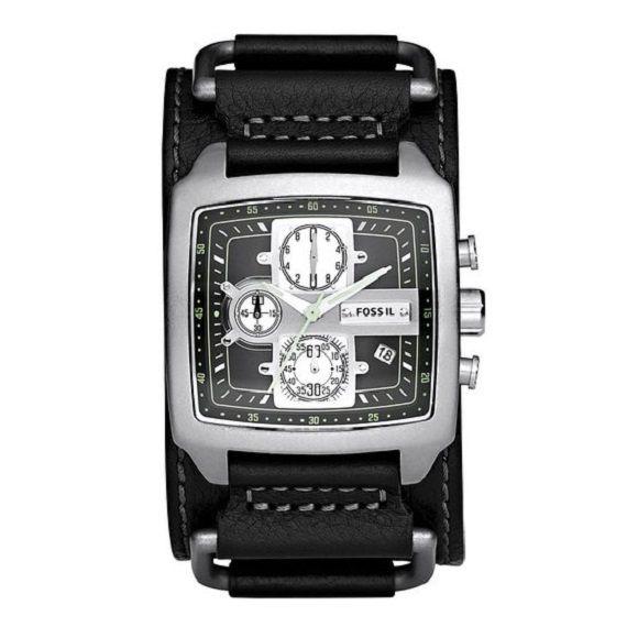e425516bf91 Relógio Fossil JR1196 » LXBOUTIQUE