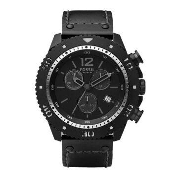 LXBOUTIQUE - Relógio Fossil JR1202