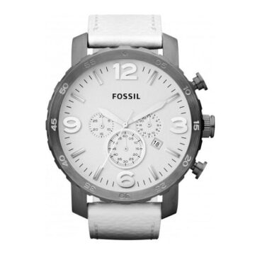 LXBOUTIQUE - Relógio Fossil Nate JR1423