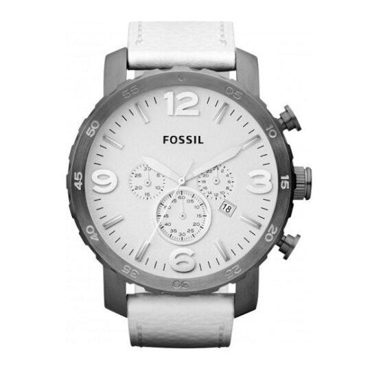 LXBOUTIQUE - Relógio Fossil Nate JR1423