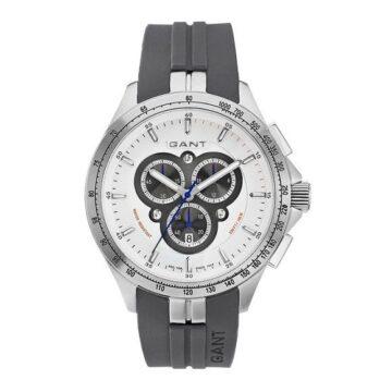 LXBOUTIQUE - Relógio Gant Ashton W10852